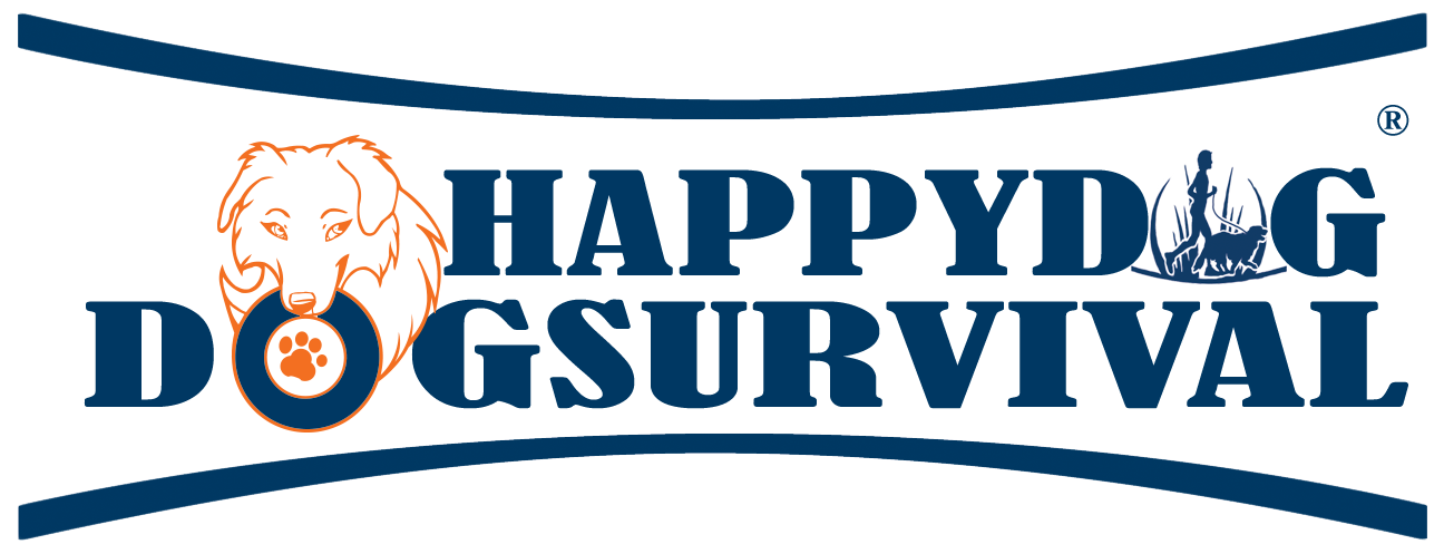 HappydogSurvival logo 2016